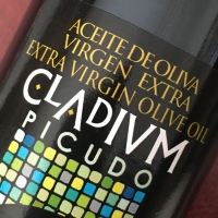Cladivm Aceite de Oliva Virgen Extra Picudo • AtracoM • Comercio Cashback