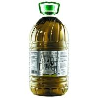 Aldea Don Gil Aceite de Oliva Virgen Extra PET 5L • AtracoM la compra redonda!! • Comercio Cashback