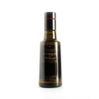 Marqués de Priego Aceite de Oliva Virgen Extra Bio Botella 25 cl • AtracoM la compra redonda!! • Comercio Cashback
