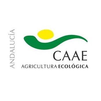Comité Andaluz de Agricutura Ecológica • AtracoM la compra redonda!! • Comercio Cashback