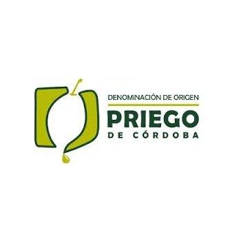 Denominación de Origen Protegida Priego de Córdoba • AtracoM la compra redonda!! • Comercio Cashback