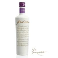 Picuélite Aceite de Oliva Virgen Extra Picual de Baeza • Botella de 50 cl • AtracoM • Comercio Cashback