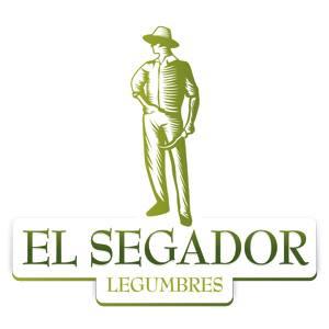 El Segador • Logo • AtracoM Comercio Cashback