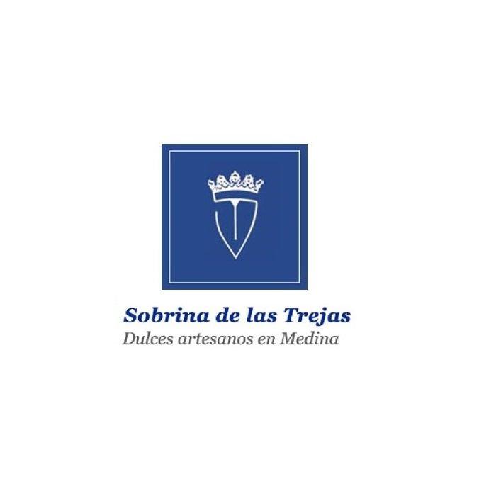 Sobrina de las Trejas • Logo • AtracoM Comercio Cashback