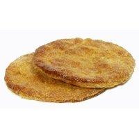 Sobrina de las Trejas Tortas de Aceite de Medina Sidonia • Paquete 6 ud • AtracoM Comercio Cashback