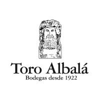 Toro Albalá Logo • AtracoM Comercio Cashback