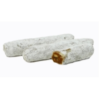 Sobrina de las Trejas Alfajores de Medina Sidonia • Caja 500 g • Atracom Comercio CashBack