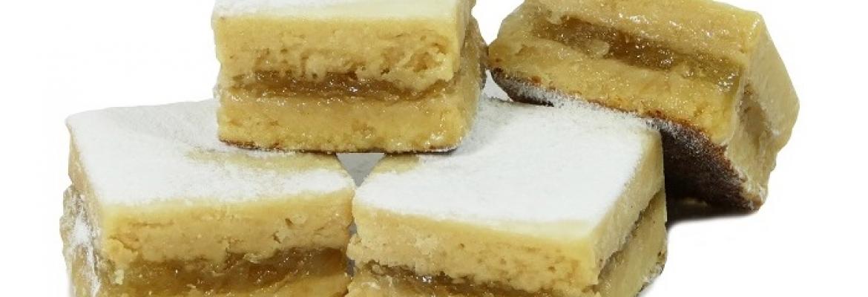 Sobrina de las Trejas Cortadillos de Cidra de Medina Sidonia • Estuche 3 ud • AtracoM Comercio Cashback