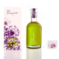 Picuélite Aceite de Oliva Virgen Extra Picual de Baeza Estuche Botella de 20 cl • Atracom Comercio Cashback
