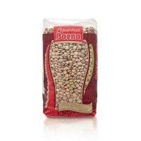 Legumbres Baena Lenteja Castellana • Bolsa 1 kg • AtracoM Comercio Cashback