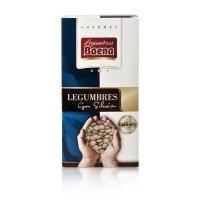 Legumbres Baena Lenteja Castellana • Caja 500 g • AtracoM Comercio Cashback
