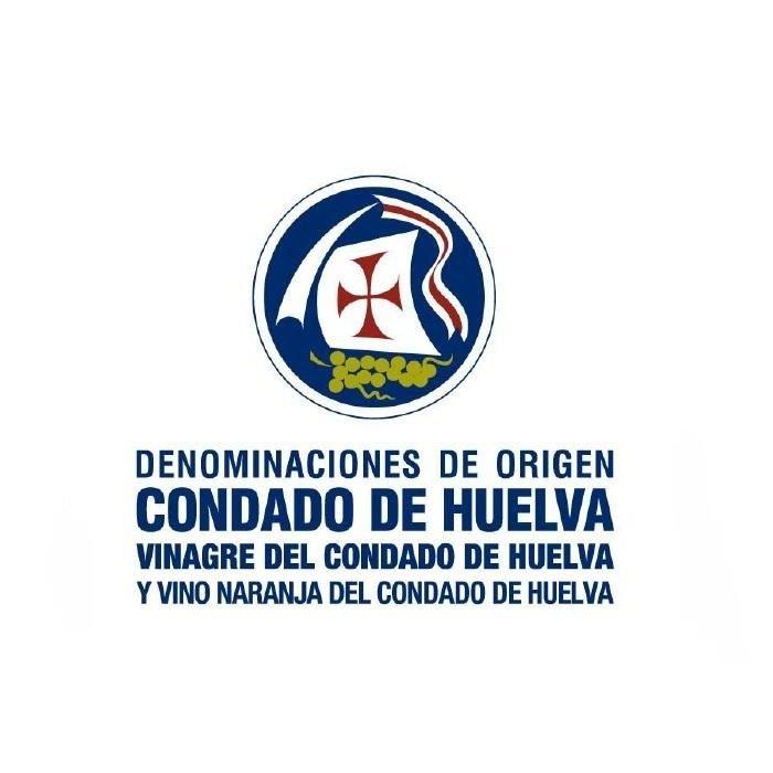 DO Condado de Huelva • AtracoM Comercio Cashback