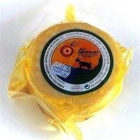 El Palancar Queso de Cabra Semicurado en Aceite 950 g • AtracoM Comercio Cashback
