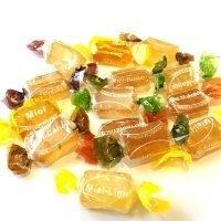 Moramiel Oro Caramelos de Miel • Surtido • AtracoM Comercio Cashback