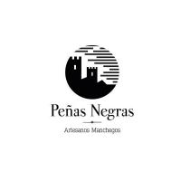 Peñas Negras Logo • AtracoM Comercio Cashback