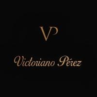 Victoriano Pérez • Logo • AtracoM • Comercio Cashback