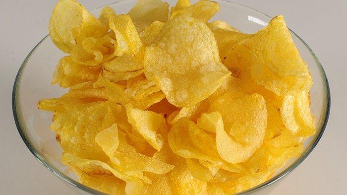 Patatas Fritas • AtarcoM Comercio Cashback