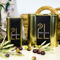 2L Premium Aceite de Oliva Virgen Extra • Elenco • AtracoM Comercio Cashback