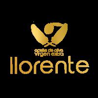 Llorente Aceites de Oliva Virgen Extra • Atracom Comercio Cashback