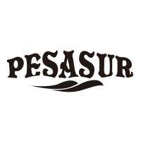 Pesasur Conservas de Pescado • Atracom Comercio Cashback