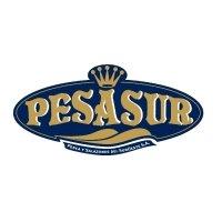 Pesasur Conservas Ecológicas Selección • AtracoM Comercio Cashback
