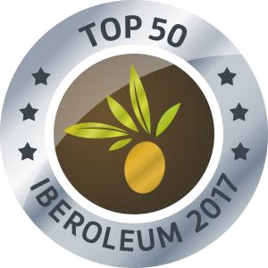 Picuélite TOP 50 Iberoleum 2017 • AtracoM Comercio Cashback