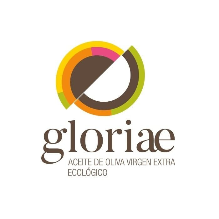 Gloriae Logo • AtracoM Comercio Cashback