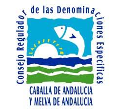 IGP Caballa y Melva de Andalucía • AtracoM Comercio Cashback