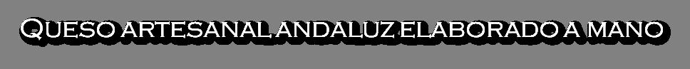 La Verea Andaluza • AtracoM Comercio Cashback