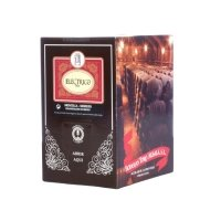 Toro Albalá Vino Fino Eléctrico en Rama • Bag in Box 5 l • AtracoM Comercio Cashback