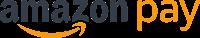 ¿Eres cliente de Amazon? Paga ahora utilizando la dirección y los datos de pago almacenados en tu cuenta de Amazon.