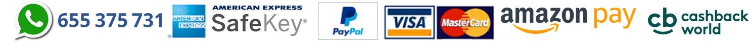 logos-pie-web-atracom-comercio-cashback