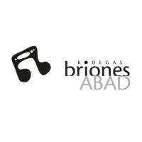 Bodegas Briones Abad Logo • AtracoM Comercio Cashback