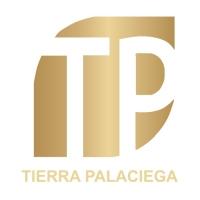 Tierra Palaciega Logo