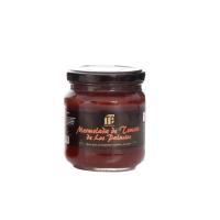 Tierra Palaciega Mermelada de Tomate de Los Palacios Tarro 250 g