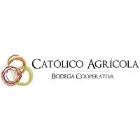 SCA Católico Agrícola • Logo
