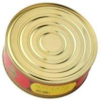 Lola Caballa Andalucía en Aceite de Oliva Lata 1 kg • AtracoM Comercio Cashback World