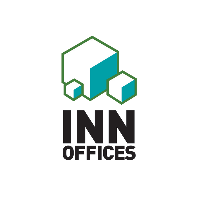 InnOffices • AtracoM Comercio Cashback World
